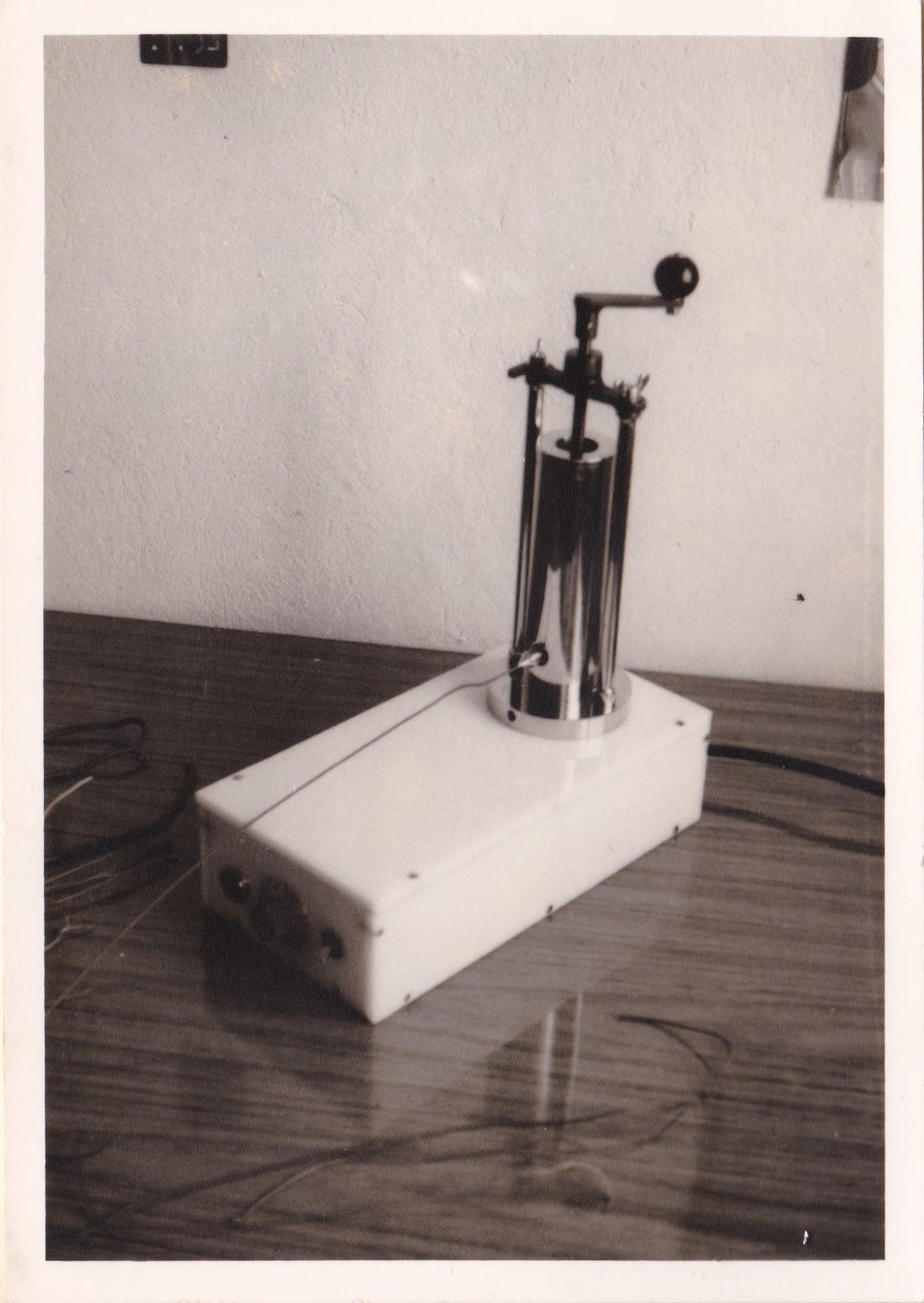 filiere-proto-2