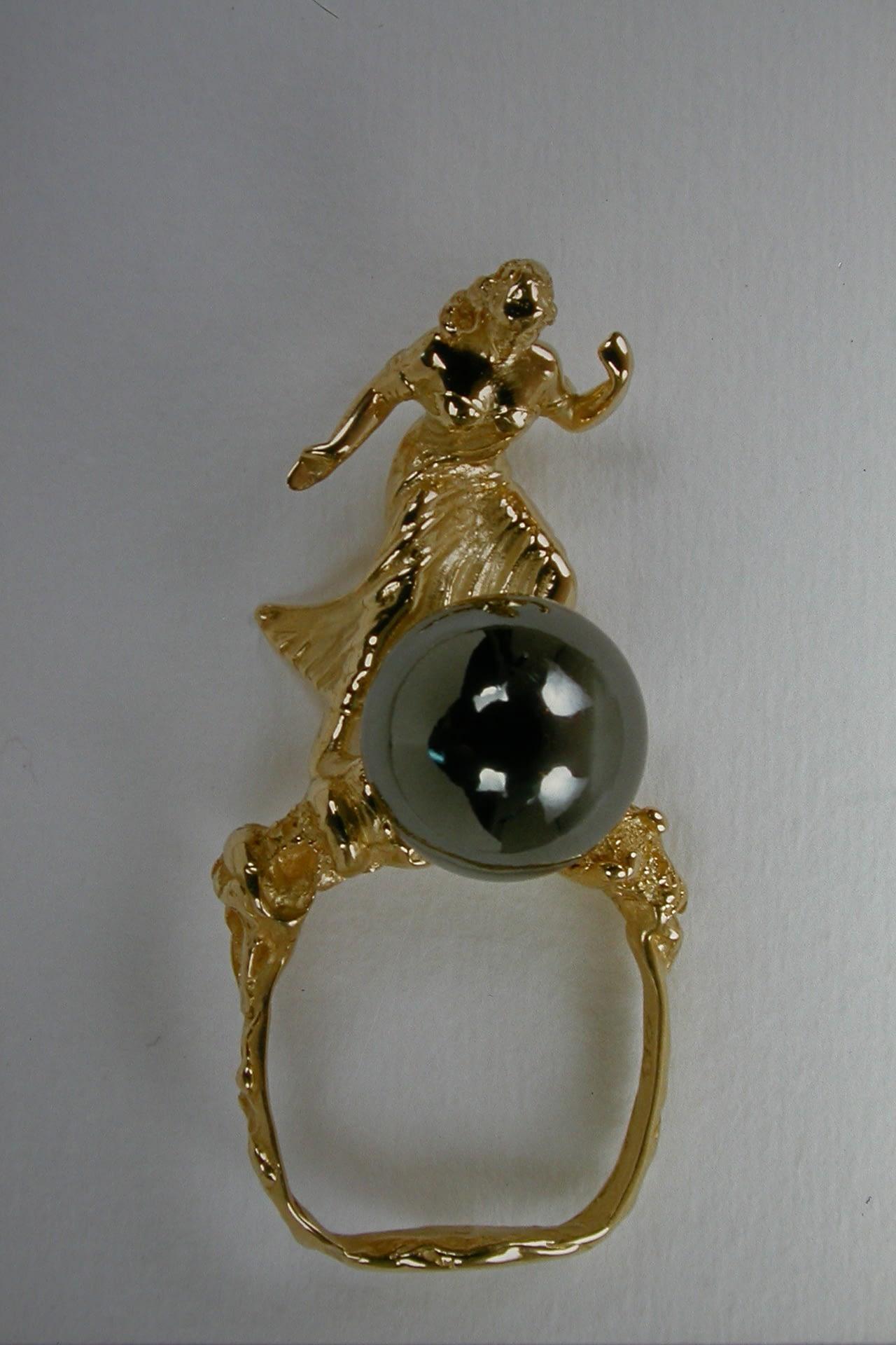 79-bague-femme-perle