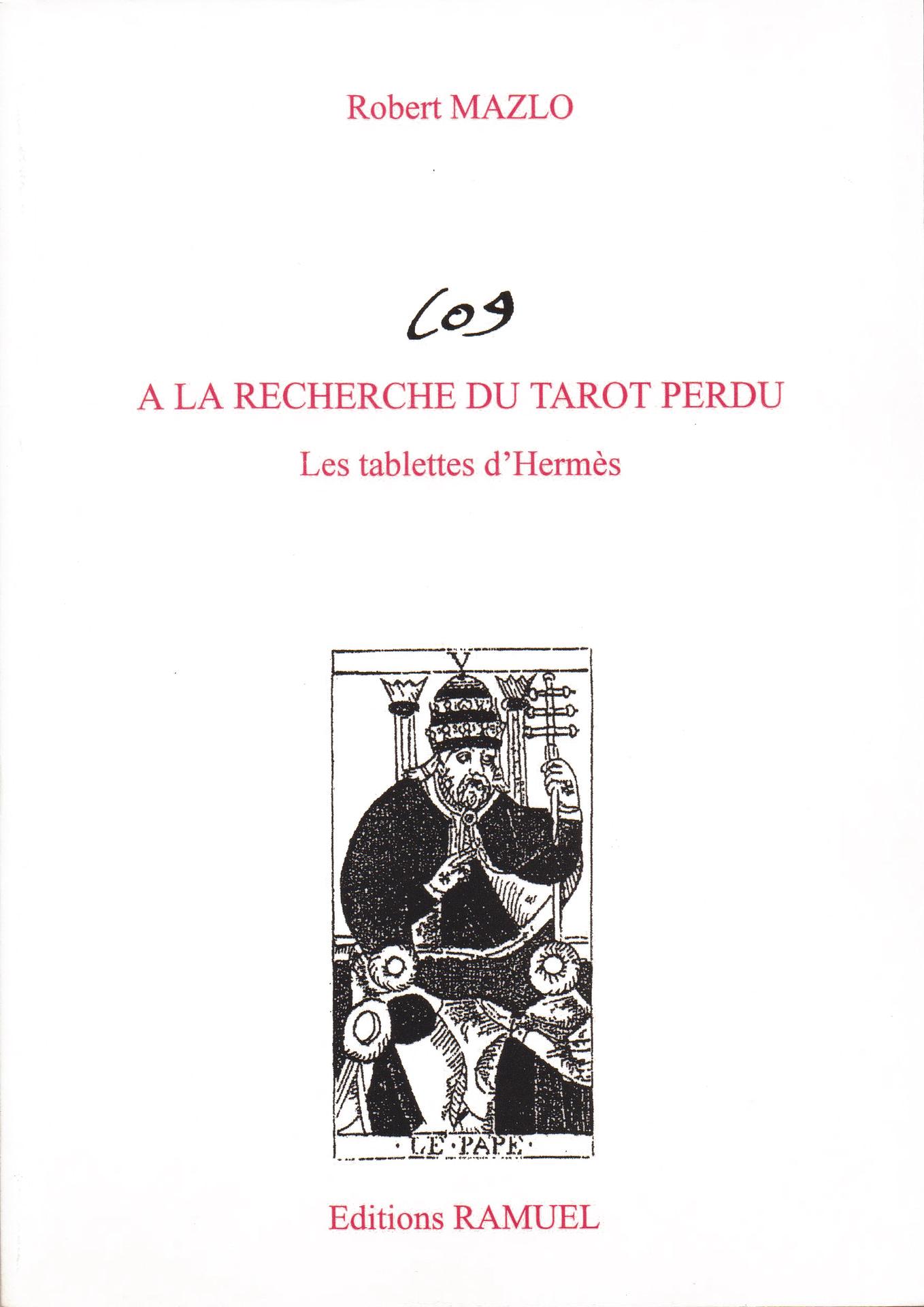 robert-mazlo-les-tablettes-dhermes