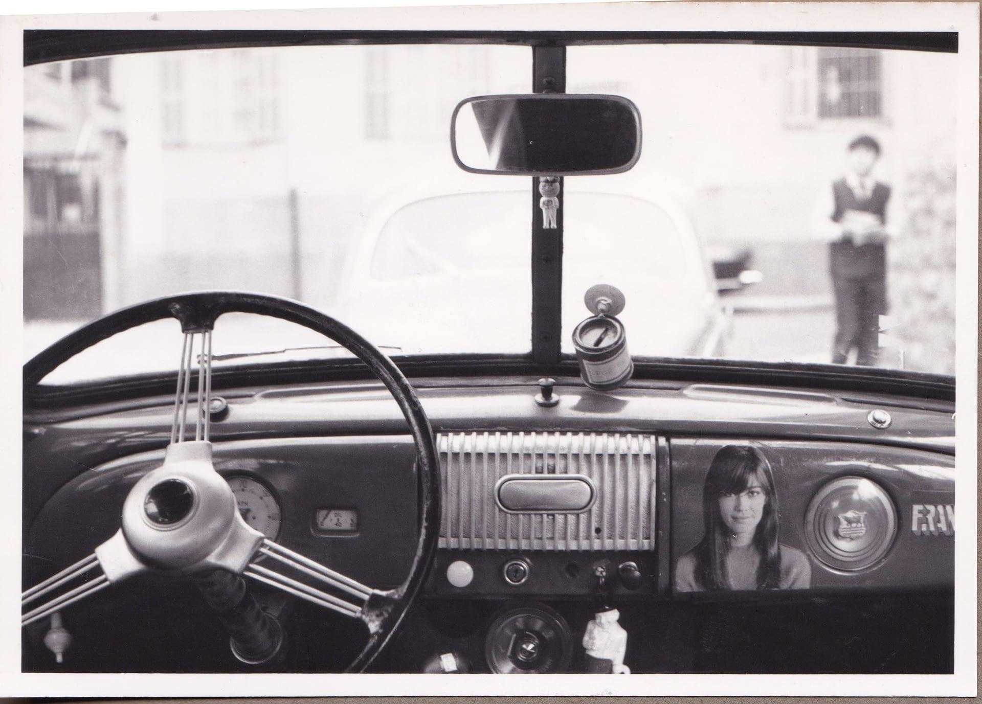 1968-intr-la françoise-2