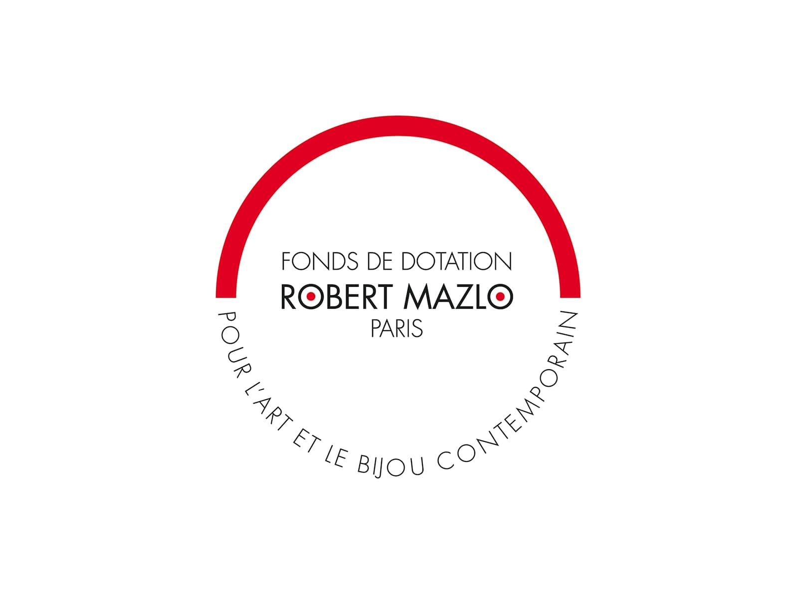 2018-fonds-dotation-robert-mazlo