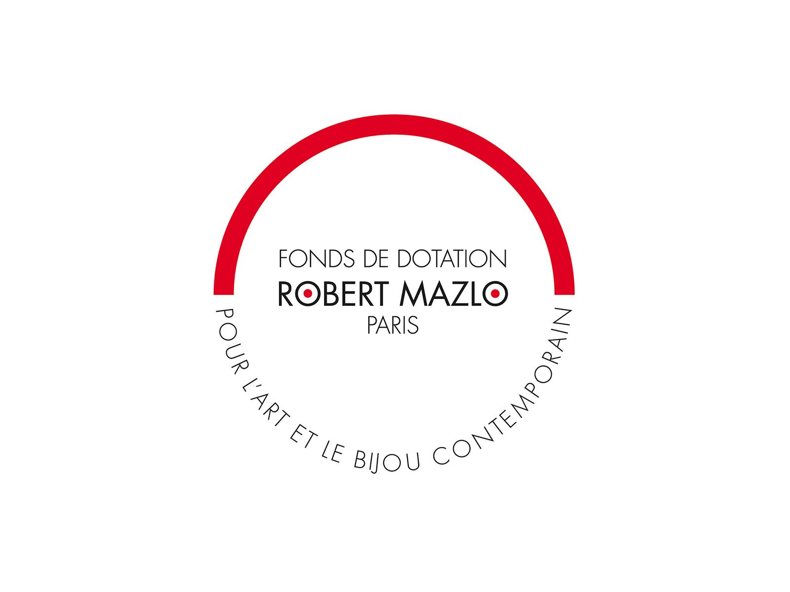 2018-fonds-dotation-robert-mazlo
