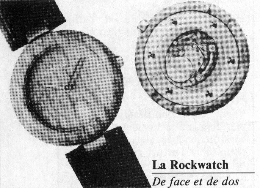 035-Rockwatch